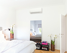 Kälteanlage-privat-Schlafzimmer